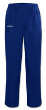 Carryduff AFC JOMA Microfibre Trackpants - Navy